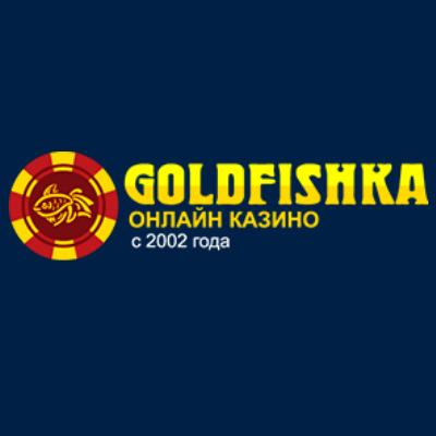 goldfishka partners